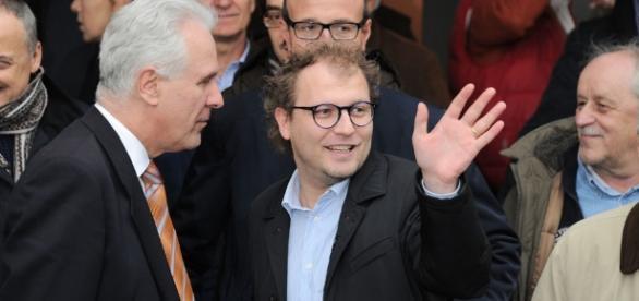 Inchiesta Consip, il ministro Lotti: «Non ho mai conosciuto Romeo ... - ilmattino.it