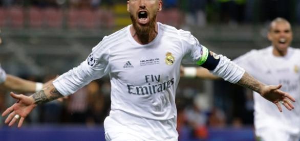 Jogo do Real Madrid ao vivo na TV e na internet