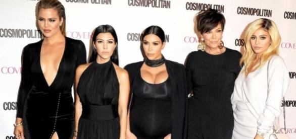 Kourtney Kardashian | Us Weekly - usmagazine.com