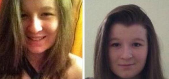 L'absence du sang de Charlotte Troadec intrigue les enquêteurs