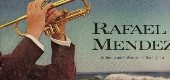 RafaelMéndez: El mejor trompetista del mundo era mexicano - esbarrio.com