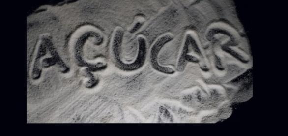 As razões para evitar o uso do açúcar