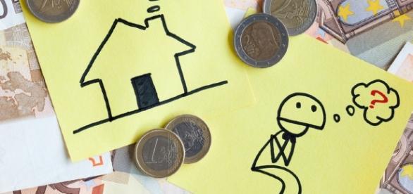 Ayudas para el alquiler de la vivienda | CasaToc Blog - casatoc.es