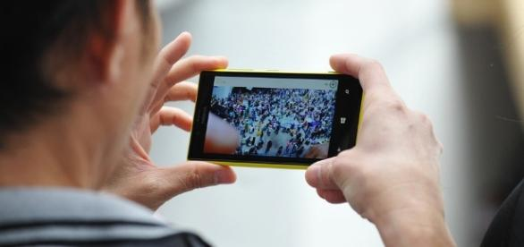 Consejos Para Hacer Mejores Fotos Con tu Teléfono Móvil - blogdelfotografo.com