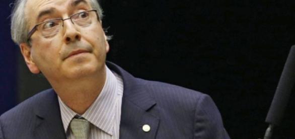 Eduardo Cunha é condenado a 15 anos e 4 meses de prisão por três crimes na Lava Jato