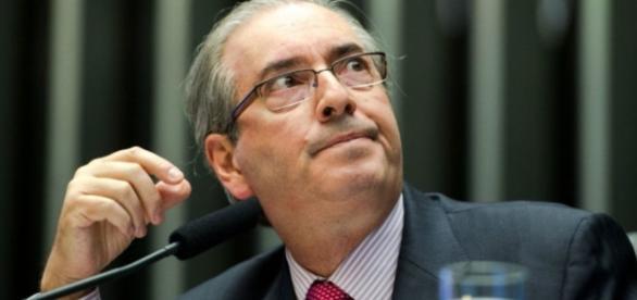 Eduardo Cunha é punido com 15 anos de cadeia