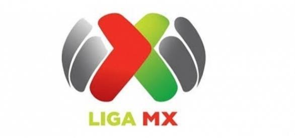 Llega la Jornada 12 de la Liga MX