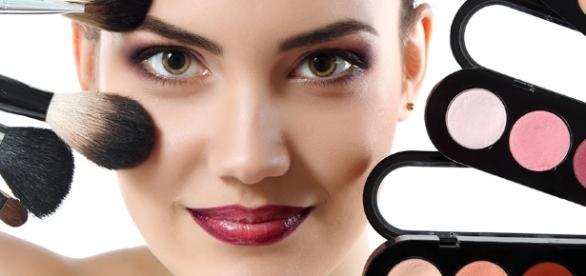 MacrilanMaquiagem: dicas de como guardar e conservar os produtos ... - macrilan.com