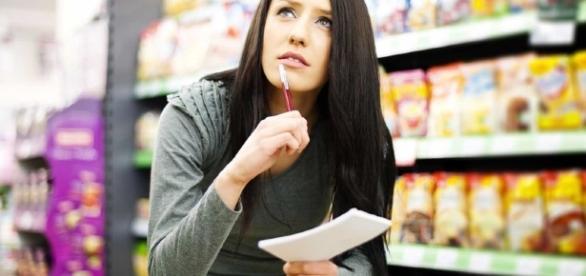 Nunca entres a un supermercado sin antes saber esto