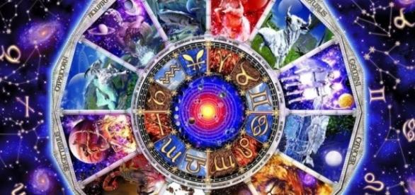Oroscopo settimanale | previsioni della settimana dal 3 al 9 aprile 2017 ultimi sei segni zodiacali