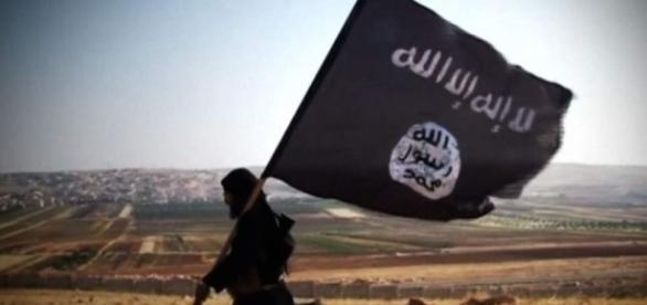 Qué es el ISIS? Las claves del grupo terrorista que puso de ... - laprensa.hn