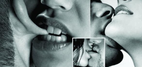 Torne seus beijos inesquecíveis