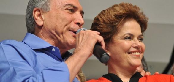 TSE julga na semana que vem cassação da chapa Dilma-Temer