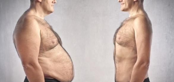 Você nunca imaginou que estar acima do peso poderia ser vantajoso?