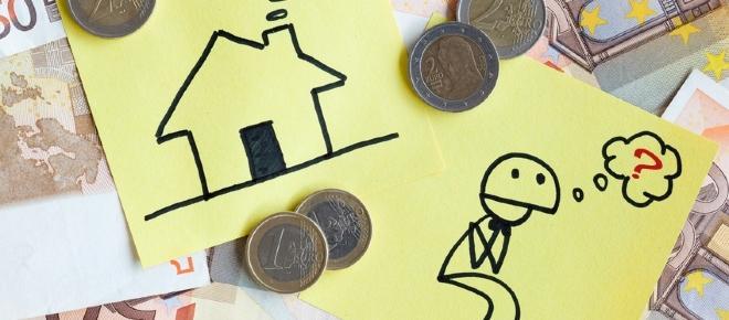 Nuevas ayudas para alquilar una vivienda