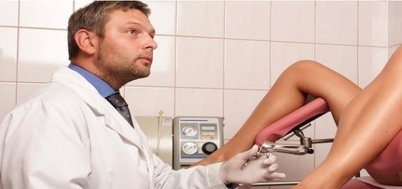 Algumas coisas nenhum ginecologista tem coragem de dizer as suas pacientes