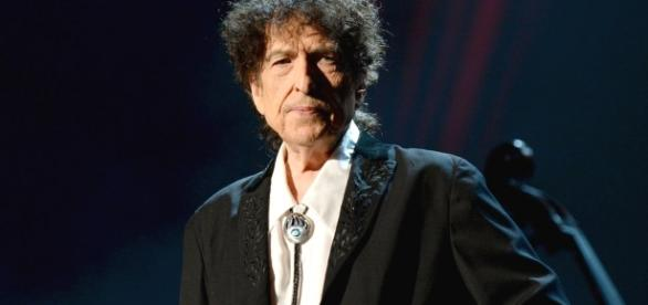 Bob Dylan Won't Attend Nobel Ceremony to Accept Literature Prize ... - rollingstone.com