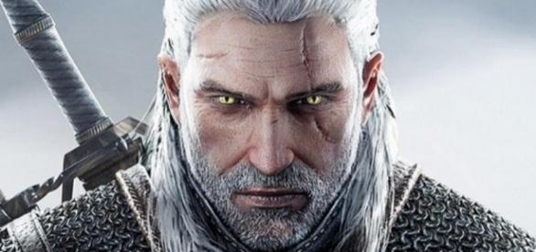 CD Projekt Red Explains Why The Horse In 'The Witcher 3' Was So ... - techtimes.com