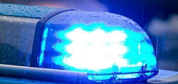 deutsche Polizei soll amerikanische Sirene erhalten..... : andyrx - motor-talk.de