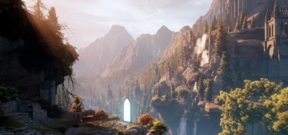 Dragon Age: Inquisition Patch 11 Notes - bioware.com
