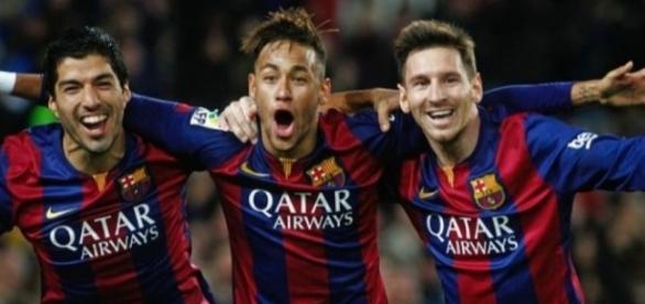 El Barça firma con Nestlé para conectar con los niños | Marketing ... - marketingdelosdeportes.com