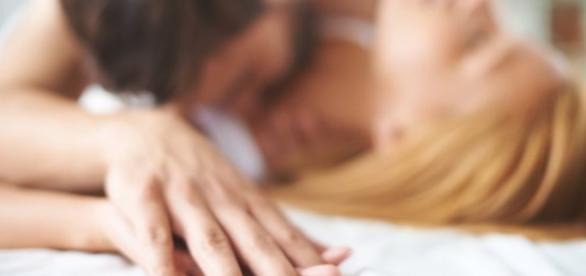 El concejal afirmó que las parejas no pasan el suficiente tiempo juntos en la sociedad actual