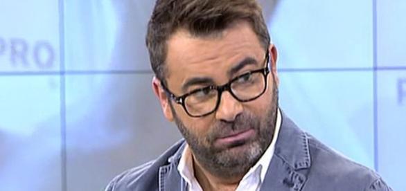 El gran 'capo' Paolo Vasile se apresta a liquidar a Jorge Javier ... - periodistadigital.com