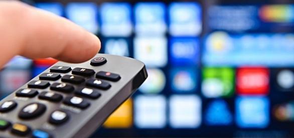 Faça a empresa de sua TV por assinatura conhecer seus direitos