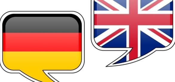 Fit in Business-Englisch: Lernen für die Berufspraxis - sekretaria.de