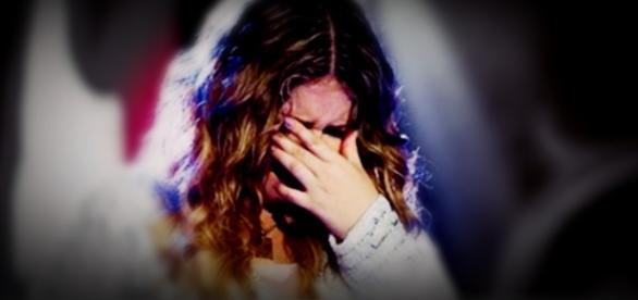 Mãe da cantora Marília Mendonça é vítima de crime - Google
