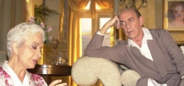 Raul Cortês faleceu em 2006, aos 73 anos