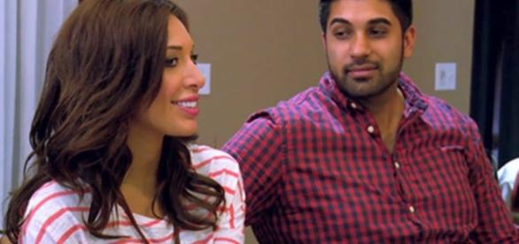 Teen Mom OG' Star Farrah Abraham Announces Break Up with Simon ... - wordpress.com