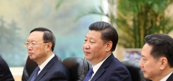 Trump summit will be only US stop for Xi, says Secret Service ... - scmp.com
