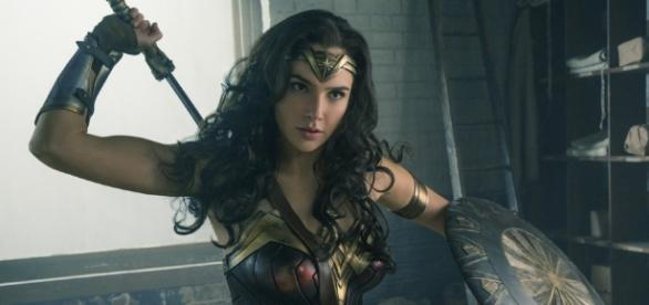 Wonder Woman,' 'Star Wars,' and More: The 27 Most Anticipated ... - theatlantic.com