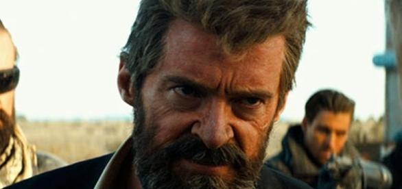 A still from 'Logan' (Image credits: foxmovies)