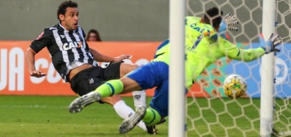 Atlético-MG x Villa Nova: assista ao jogo ao vivo