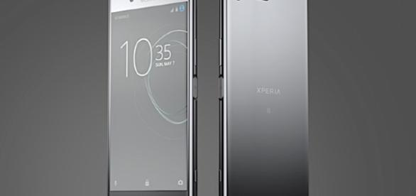 Dream big with the new range of Sony Xperia handsets - Sony.com