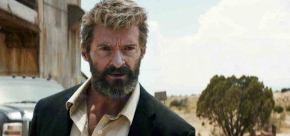 Este é o último longa-metragem de Hugh Jackman como o personagem, após 17 anos