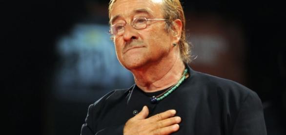 Lucio Dalla: il ricordo a Bologna, al cinema e in tv | TV Sorrisi ... - sorrisi.com