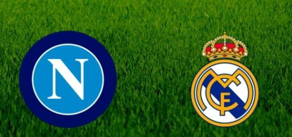 Napoli-Real Madrid, le reazioni della stampa spagnola al sorteggio ... - napolitoday.it