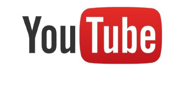 A plataforma de vídeo também está entrando no mercado de TV paga