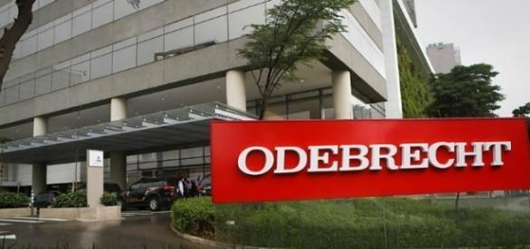Odebrecht também teria contribuído com pagamentos de caixa 2 à campanhas estaduais pelo Brasil.