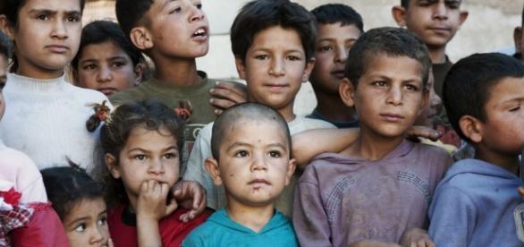 OTRO URUGUAY ES POSIBLE: Líbano, el refugio sirio - blogspot.com