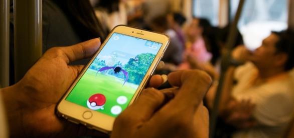 Pokemon Go' Hacks... - itechpost.com