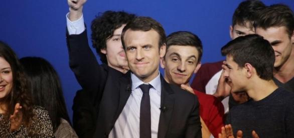 Taxe d'habitation : l'exonération massive de Macron met en colère ... - liberation.fr