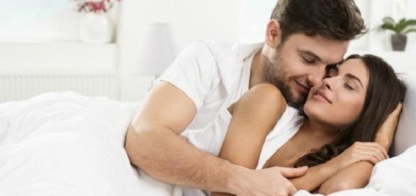 Ter relação sexual, além de ser algo prazeroso, traz vários benefícios para a saúde.