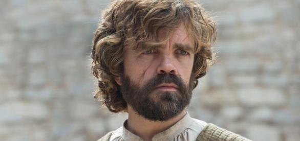 Tyrion Tamed Dragons On 'Game Of Thrones' So Targaryen Evidence Is ... - bustle.com