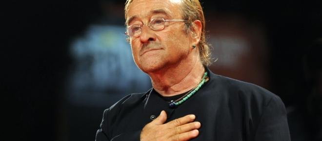 Oggi 4 marzo, Bologna festeggia il compleanno di Lucio Dalla