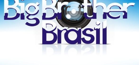A casa do Big Brother Brasil terá várias surpresas essa semana