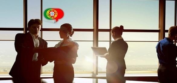 Aumenta procura pela concessão de nacionalidade portuguesa